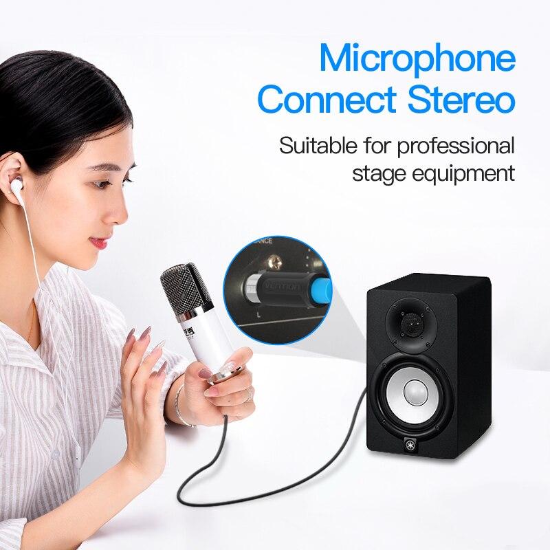 Erfreut 2 Draht Mikrofon Aux Kabel Galerie - Elektrische ...