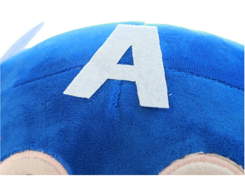 60-Cm-Toy-Doll-Avengers-Captain-America-Superman-Spider-man-Batman-Plush-Toys-Dolls-Soft-Cute-Crayon-Shin-chan-Cosplay-Japan-Cartoon-TY0019 (4)