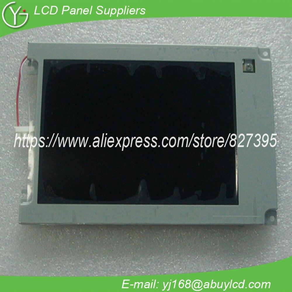 Panneau LCD 5.7 320*240 CSTN KCS057QV1AJ-G60Panneau LCD 5.7 320*240 CSTN KCS057QV1AJ-G60