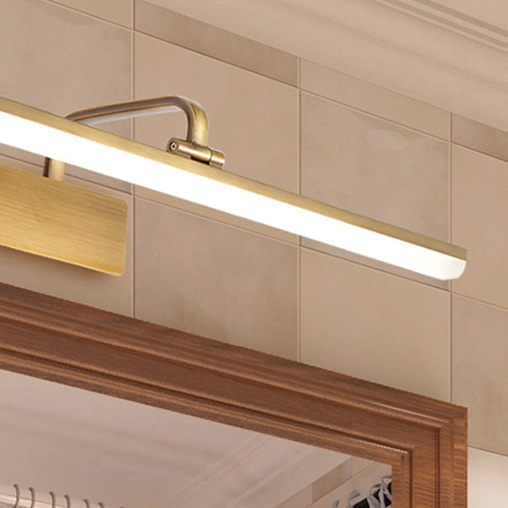Honey Modern Elegant Acrylic Led Wall Lamp Ac85-265v Wall Mounted Sconce Lights Lamp Bedroom Hallway Bathroom Fixture Decorative Lamp Led Indoor Wall Lamps