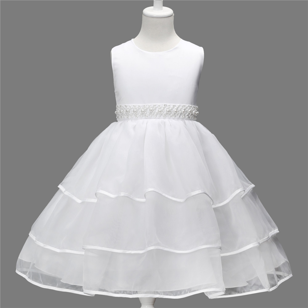 Fashion robe soiree fille 12ans junior ball gown knee high for Knee high wedding dresses