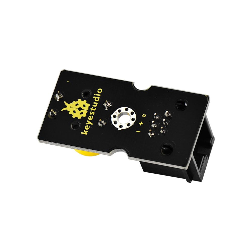 KS0112  EASY plug (3)