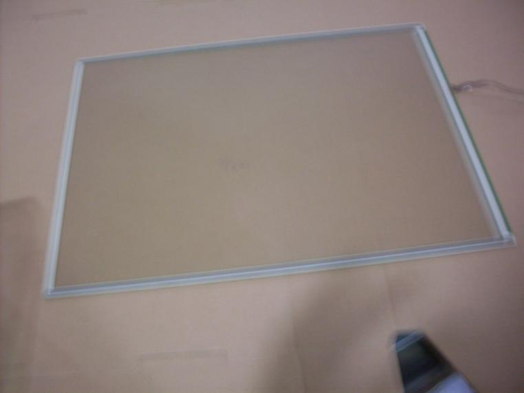 все цены на A02B-0303-D022 Touch Screen Glass For FANUC 15