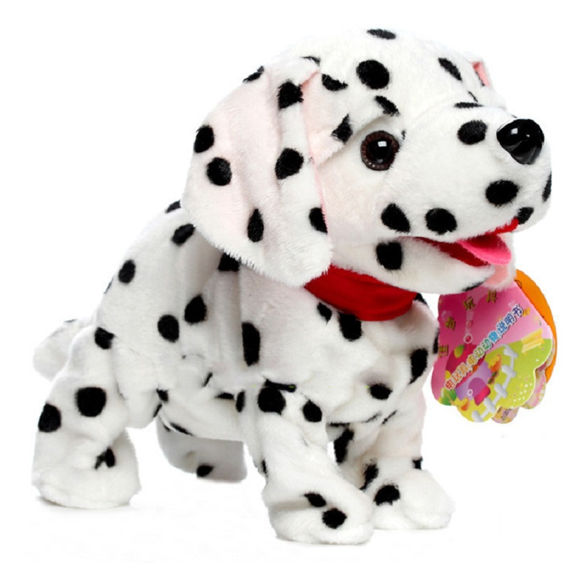 Lovely-Electronic-Dogs-Pets-Sound-Control-Interactive-Robot-Toy-Dog-Bark-Stand-Walk-Electronic-Pet-Toys-Christmas-Gift-For-Kids-5