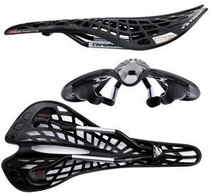 Image 4 - Real Tioga saddle TwinTail Saddle Super Light Road Mtb Bike Bicycle Saddle Seat 141g Black/White