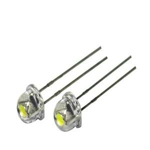 Image 5 - LED Controller Drive 1 130 pcs AC220V LED Transformer Power Supply  LED Beads DC3V Output Low voltage straw hat Lamp