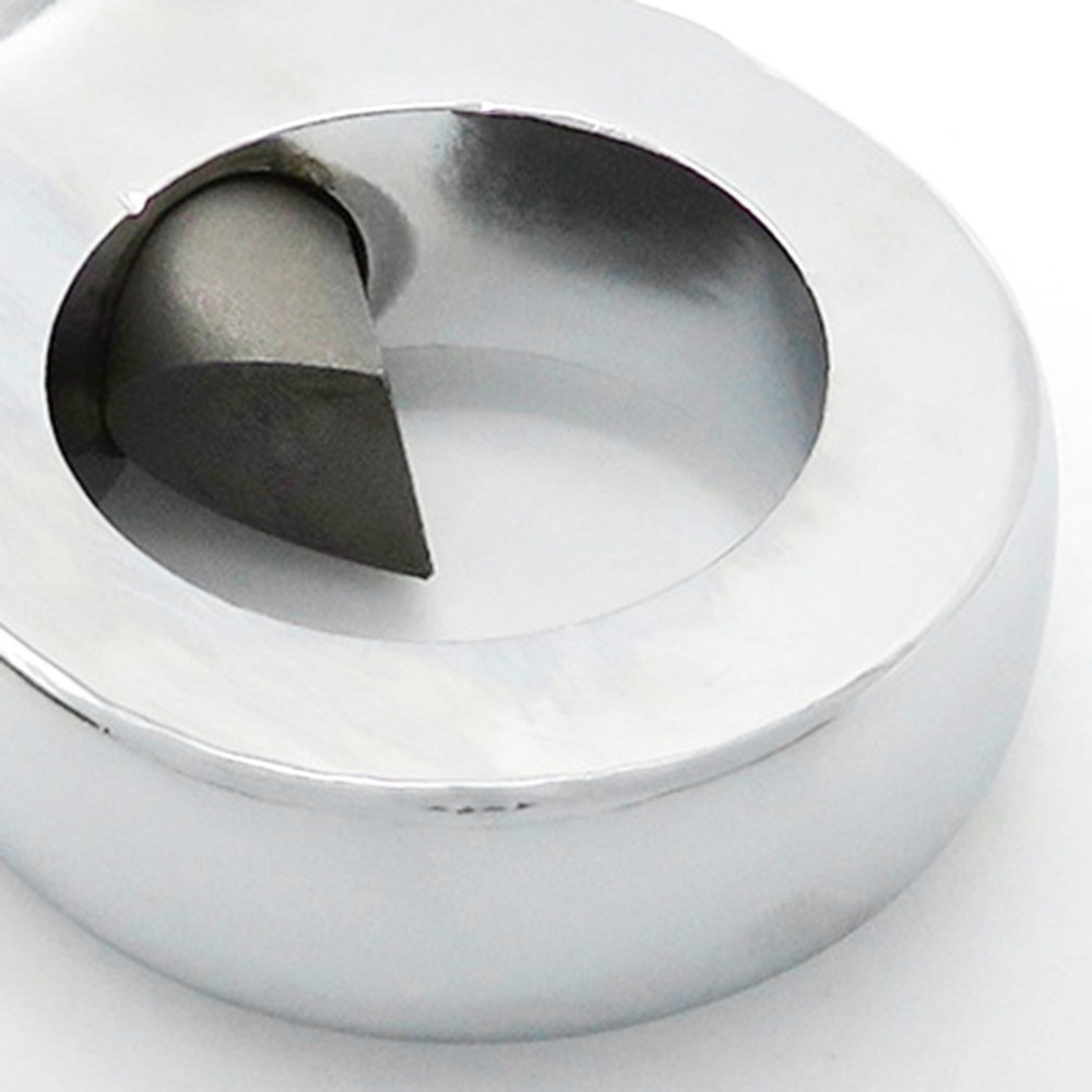 130 мм/102 мм/80 мм сверхмощный ржавеобразный гаечный сплиттер для удаления ржавой гайки, гаечный ключ, инструмент для удаления резцов, стальной гаечный ключ с шестигранной головкой