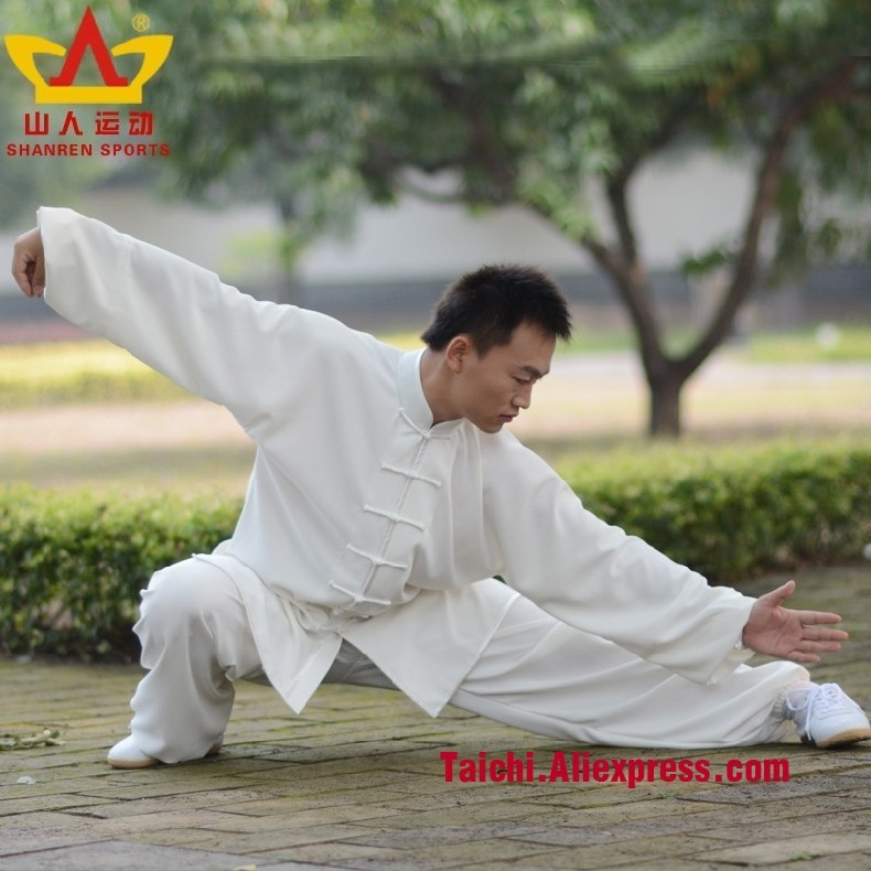 high-grade taiji clothes  tai chi clothing Taijiquan suits  Kung Fu  Uniforme Wushu-clothing Kungfu Clothing [zob] supply of new original omron omron level switch cover ps 3s 5pcs lot