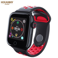 Z7 Fitness Bracelet Blood Pressure Watch Waterproof Wristband Sleep Monitor Smart SmartBand Activity Tracker Band