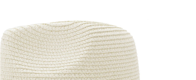 straw-panama-hats-men-beach-cap_05
