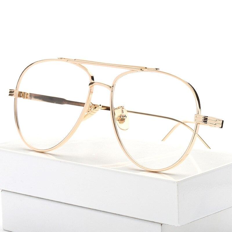cheap eyeglass frames  Online Get Cheap Metal Eyeglass Frames -Aliexpress.com