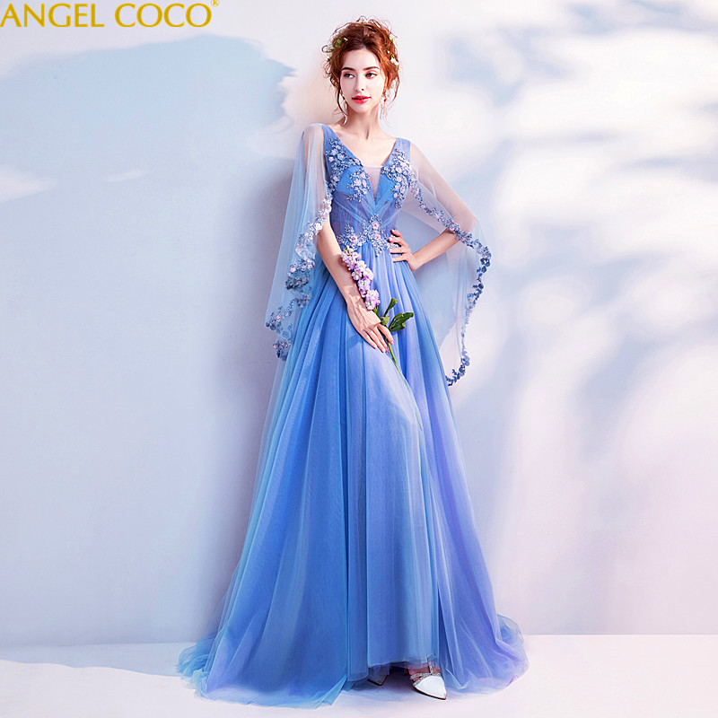 Pregnancy Maternity Dress 2018 Pregnancy Clothes Women Lady Elegant Vestidos Lace Party Vetements De Maternite Umstandsmode