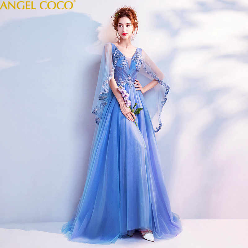 fc1f4dc454f27 Pregnancy Maternity Dress 2018 Pregnancy Clothes Women Lady Elegant  Vestidos Lace Party Vetements De Maternite Umstandsmode