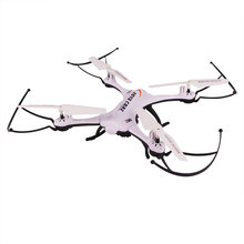 remote control airplane video aircraft electric toy WIFI transmission axis rc plane aviao controle remoto aircraft photography