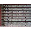 56LED LCD-52LX530A LCD-52LX830A retroiluminación 1 piece = 591 MM emiten luz blanca fría de hielo