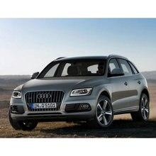 цена на For audi q5 2015 Car Led Interior Lighting interior light pack Auto automotive best light bulbs lamp for cars error free 14pc
