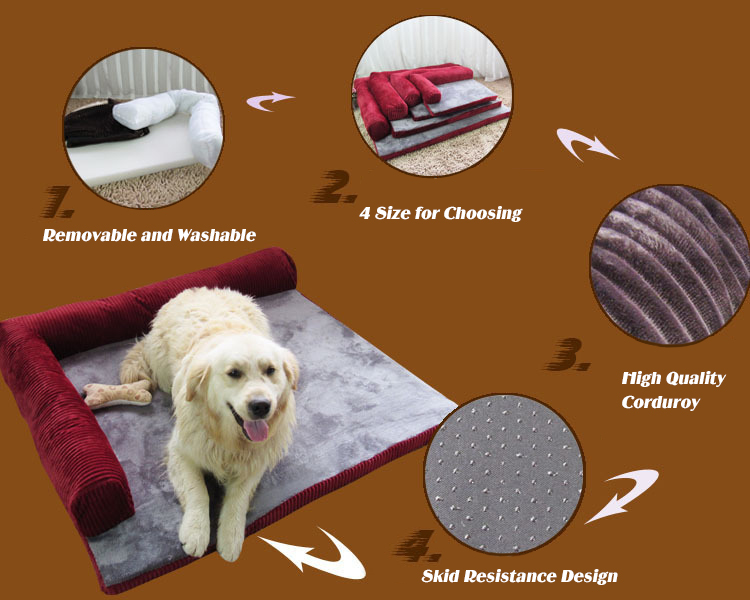 Par de doble capa arco Mascotas Perro Gato Cachorro De Lujo De Accesorios aseo presente UK