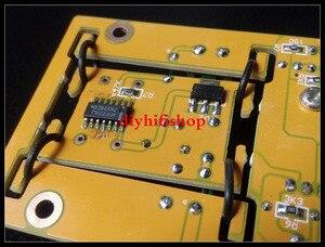 Image 3 - high stability  Clock oscillator buffer module TCXO oscillator power board to CD player DAC AUDIO