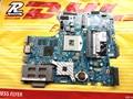Para hp probook 4520 s 4720 s notebook placa base 633551-001/628794-001/598670-001/598668-001