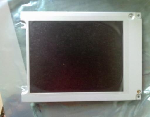 LCD display KHS057QV1AJ-G91 lq10d345 lq0das1697 lq5aw136 lq9d152 lq9d133 lcd display