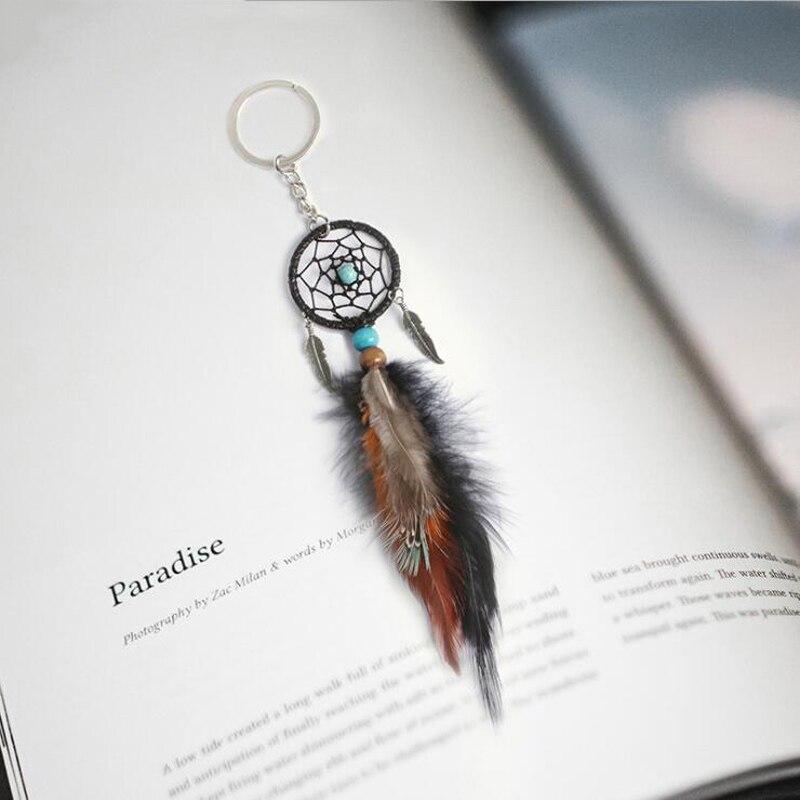 Chain, Handicraft, Classical, Home, Gift, Leaf