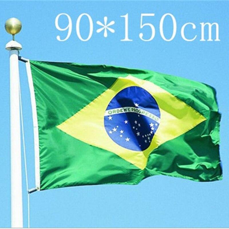 BANNER 3x5 CONTINENTAL FLAGS 90 x 150 cm NEW ENGLAND FLAG 3/' x 5/'