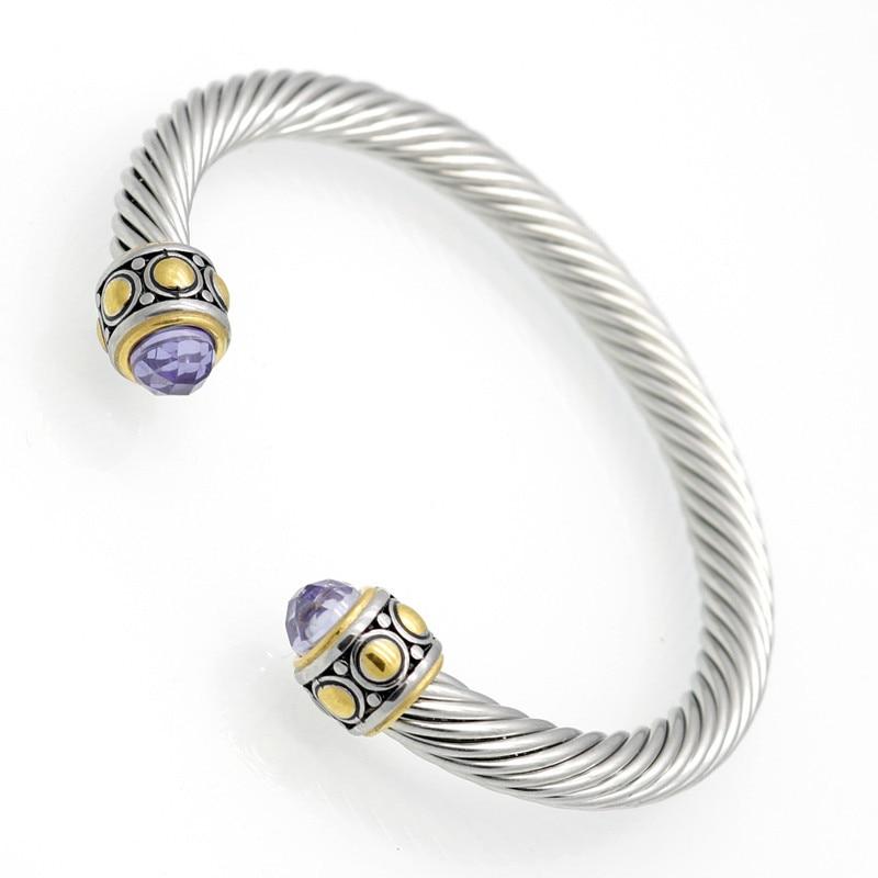Bracelet Imitation Pearl Bangle Antique Designer Brand Vintage Jewelry Bangles Valentine Christmas Gift Women Cuff Bracelets bangle