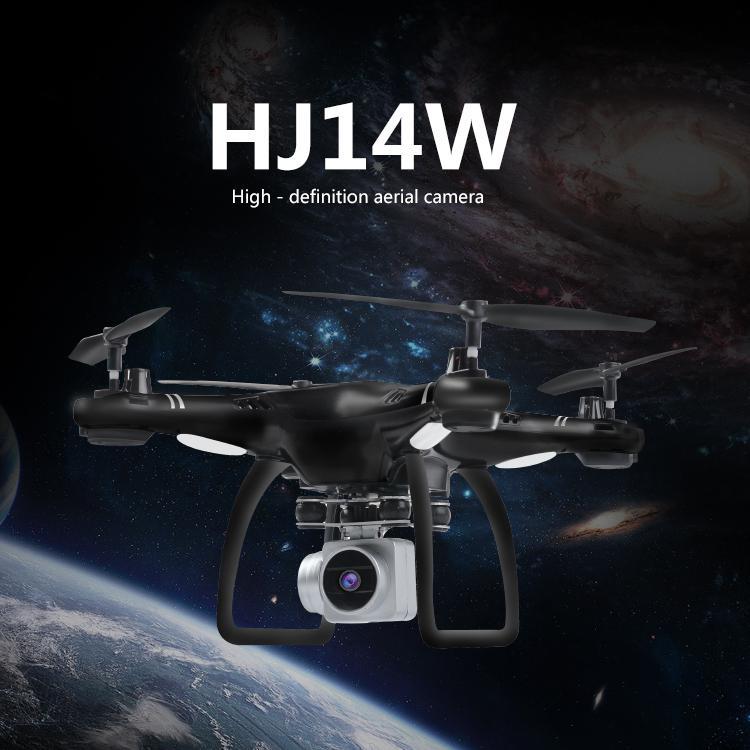 enfants télécommande adulte Drone 3