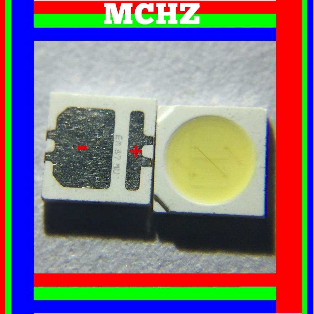NITECORE P30 Outdoor Search Flashlight CREE XP L HI V3 LED max 1000 lumen beam distance