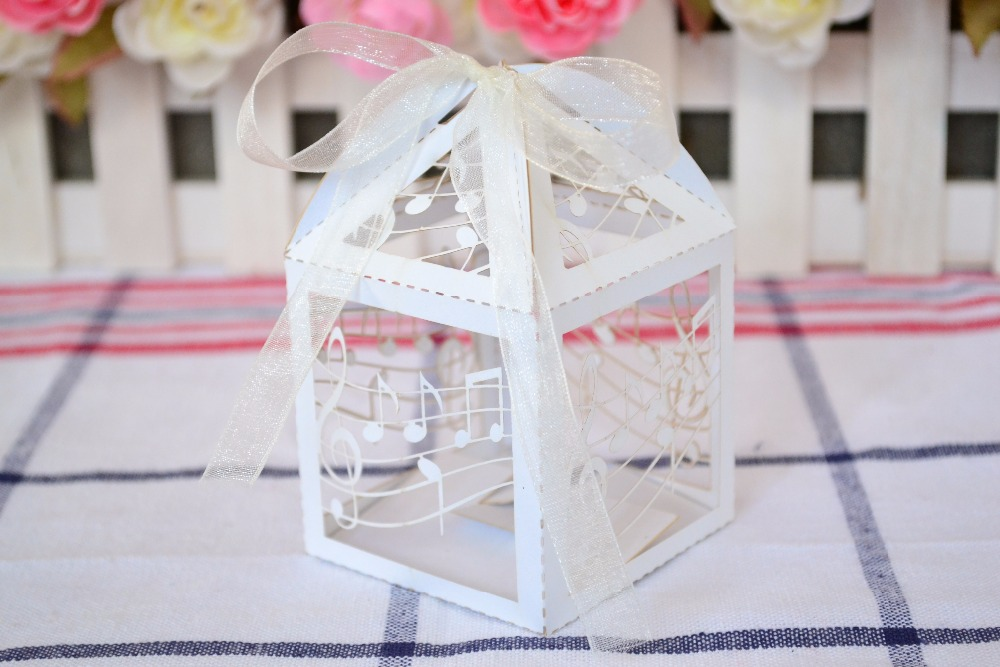 Popular Clear Box FavorBuy Cheap Clear Box Favor lots from China