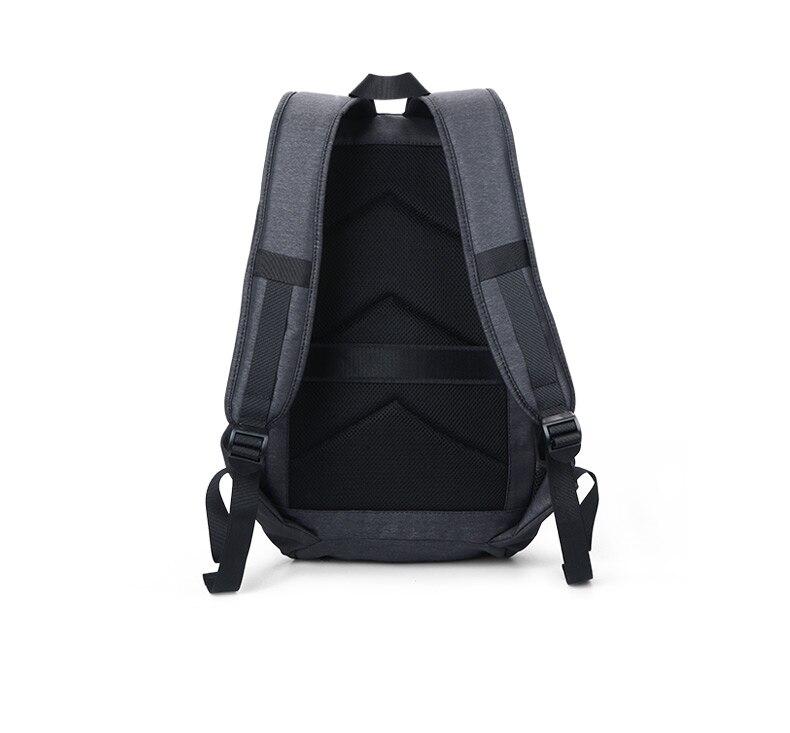 s9017_16 Sac à dos pour ordinateur portable