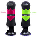 sex toys for men real vagina new 2 style choose pocket pussy male hands free masturbation cup men vibrator sex products for man