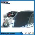 Окрашенные Высокое качество ABS праймер цвет задняя крыша стеклоочистителя спойлер для Grand Vitara 2006-2015