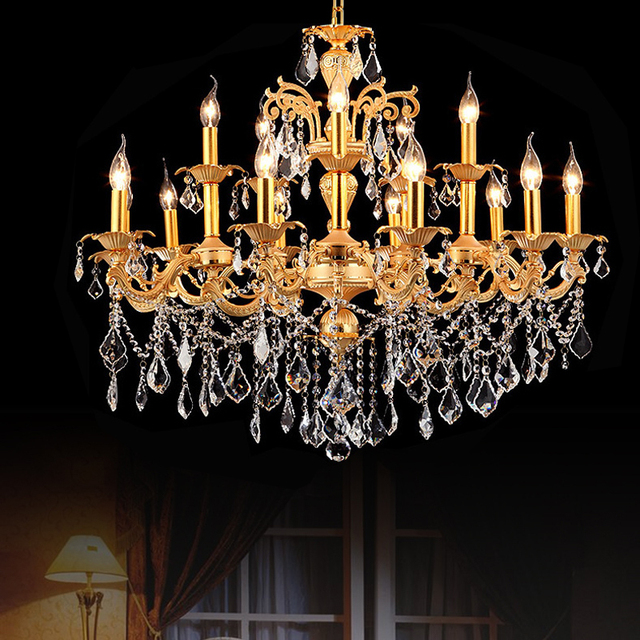 brass chandelier led antique branch chandelier lighting cubic zinc alloy chandeliers  french vintage chandelier for high - Brass Chandelier Led Antique Branch Chandelier Lighting Cubic Zinc