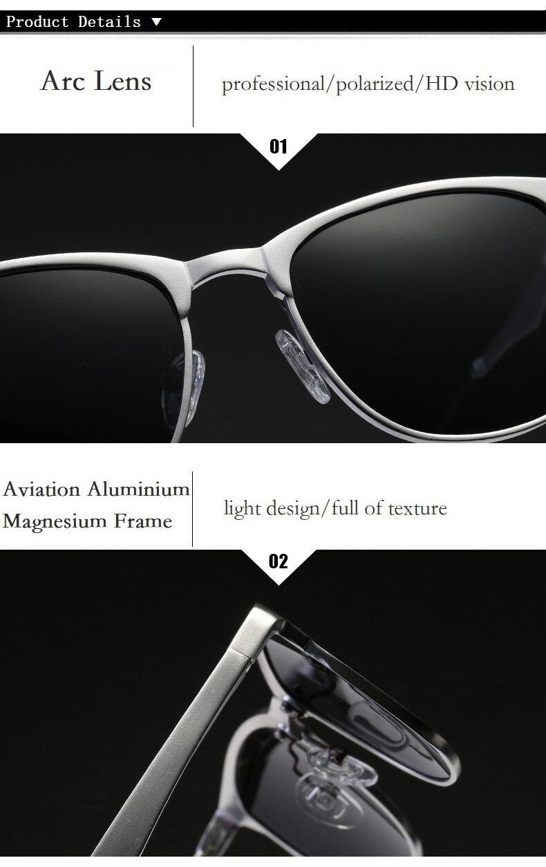 sunglasses men polarized (17)