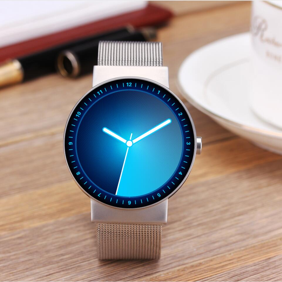 smart green wearable stock technology watches new background collection computer vector depositphotos illustration