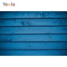 Yeele Wood Photocall Texture Grunge Decor Customized Photography Backdrop Personalized Photographic Backgrounds For Photo Studio