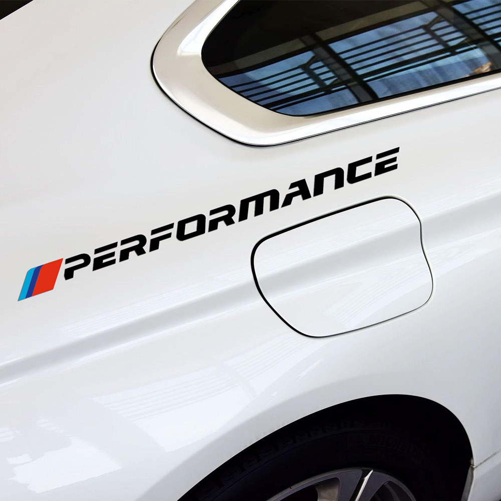 Chiptuning BMW 2er F22 F23 F45 F46 F87 220i 141kW 192PS Tuning Power Box