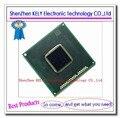 1 pcs testado bom DH82HM86 SR17E chipset BGA com bolas