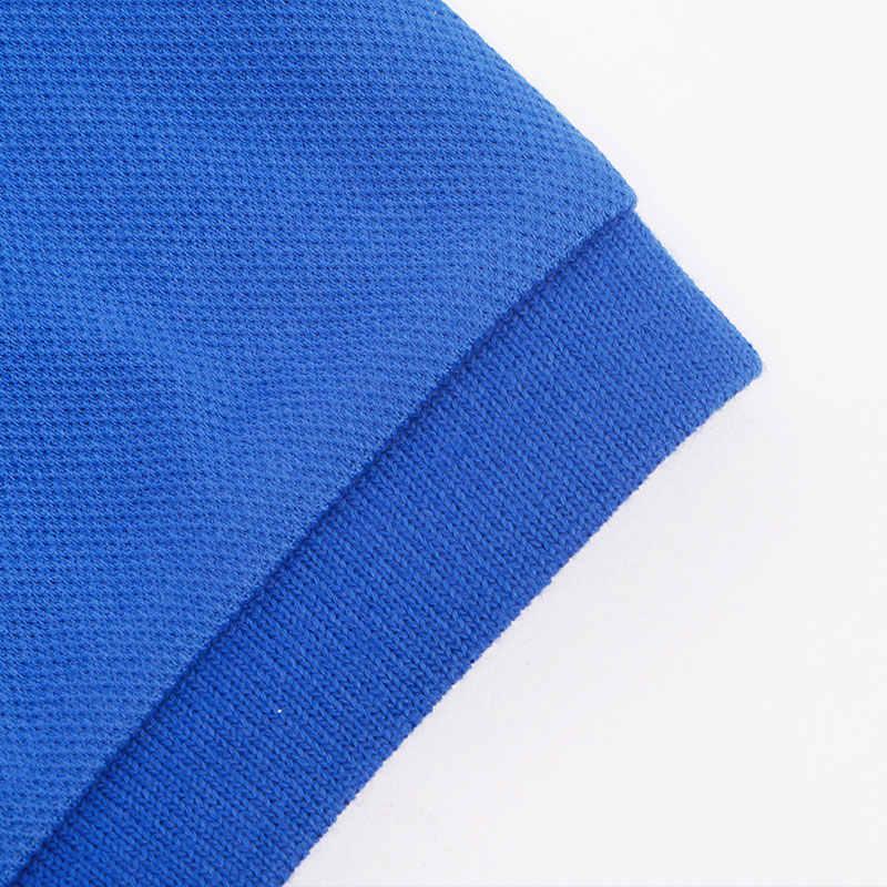 KELME erkek eğitim Polo tişört yaz koşu pamuk gömlekler rahat kısa kollu üstleri yüksek miktar Polo erkekler için K15F117
