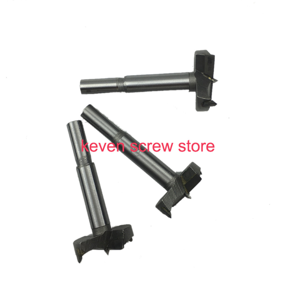 1PC 16/18/20/22/25/28/30/35/40/45/50mm Woodworking Boring Wood Hole Opener Saw Cutter Drill Bit Wood Working Drill Bits 1pc 16 18 20 22 25 28 30 35 40 45 50mm woodworking boring wood hole opener saw cutter drill bit wood working drill bits