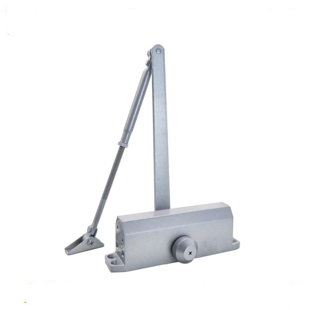 Online buy wholesale door arm closer from china