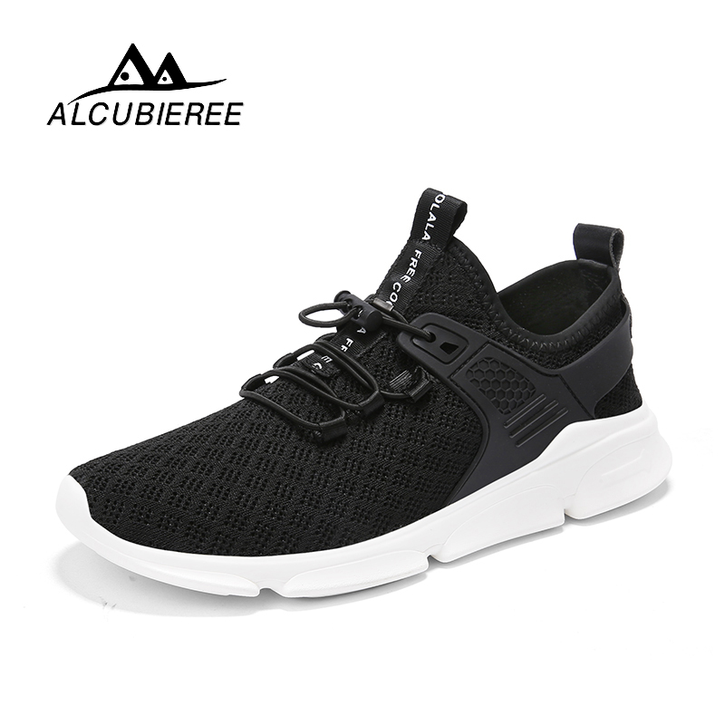 2018 New Men Casual Shoes Autumn Breathable Outdoor Jogging Man Brand Hot Sale Shoes Male Walking Mens Fashion Sneakers brand 2017 hoodie new zipper cuff print casual hoodies men fashion tracksuit male sweatshirt off white hoody mens purpose tour