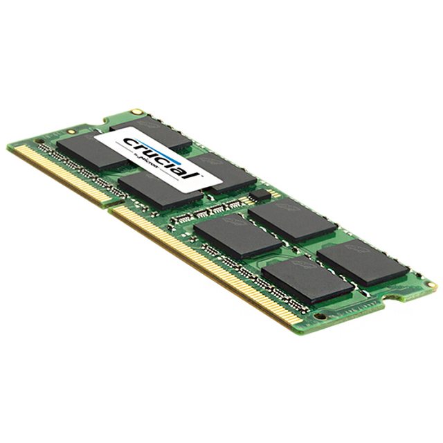 Основная оперативная Память SO DIMM DDR3 DDR3L 8 ГБ 4 ГБ 1333 МГц 1066 МГц 1600 SODIMM 8 Гб 12800S 1,35 в для памяти ноутбука 3