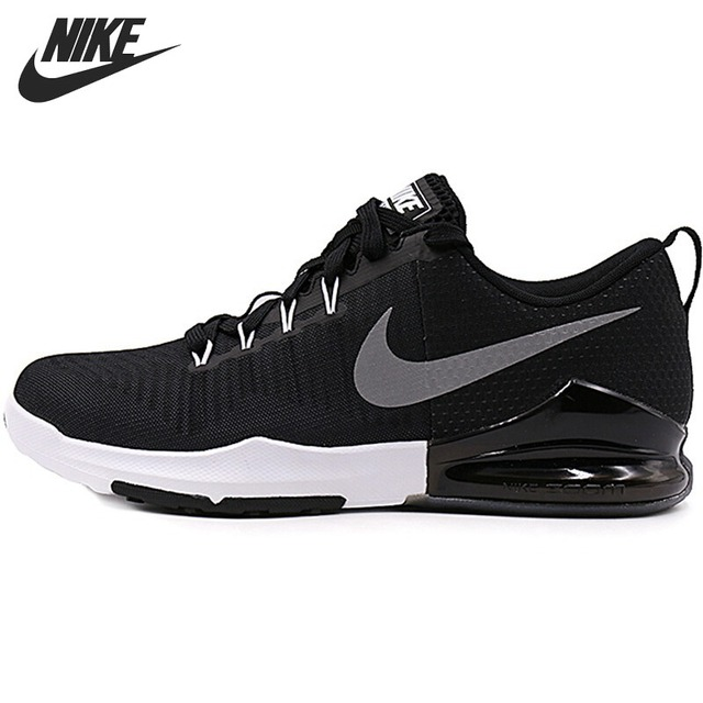1f6ceadf20bd Original New Arrival 2018 NIKE ZOOM TRAIN ACTION Men s Running Shoes  Sneakers