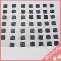 "NEW AC07 for Macbook Pro Retina 13"" 15"" A1398 A1425 RU keyboard Key . 48pcs/Lot"