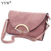 New Women Bags Casual Women Messenger Bagfashion Women Day Clutches Bags Purse Handbag Party Evening Envelope