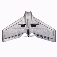 Рептилия Ласточка-670 S670 серый мм 670 мм размах крыльев EPP FPV летающее крыло RC самолет комплект/PNP