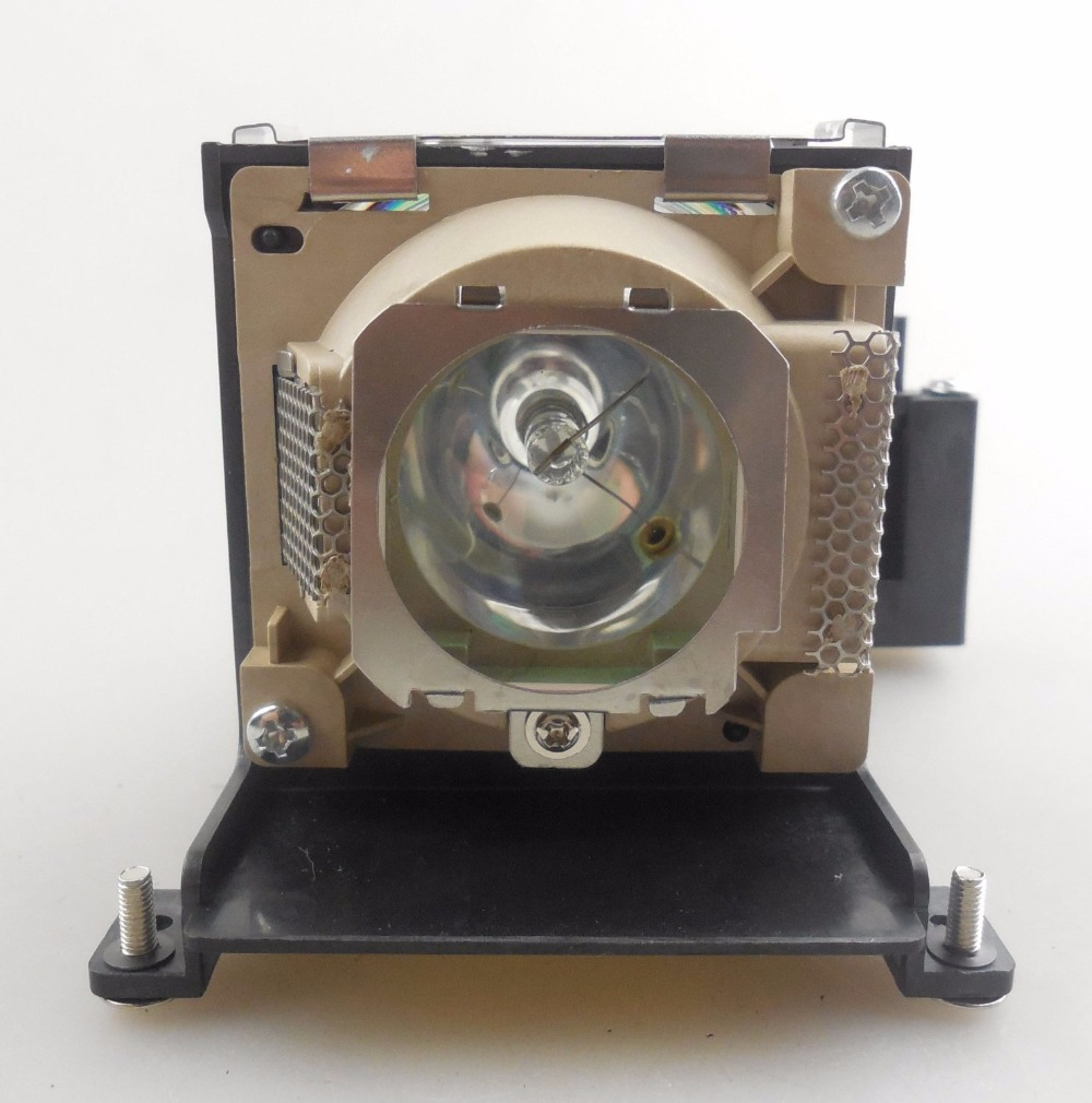 60.J3503.CB1  Replacement Projector Lamp with Housing  for  BENQ DS760 / DX760 / PB8100 / PB8210 60 j3503 cb1 compatible bare lamp with housing for benq ds760 dx760 pb8100 pb8120 pb8210 pb8220 pb8230 projectors