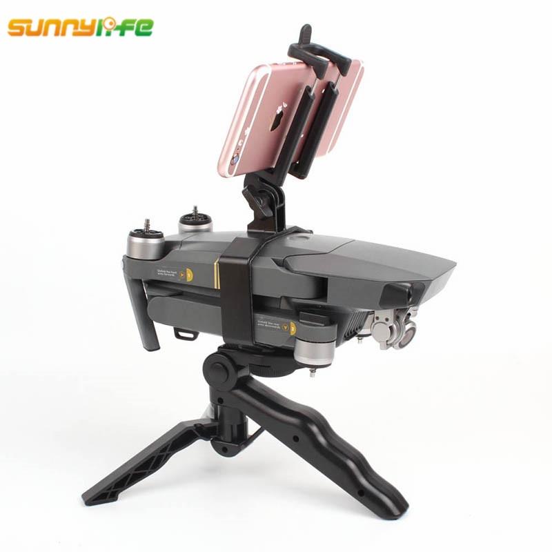 Sunnylife font b Mavic b font font b Pro b font DJI Handheld Gimbal Stabilizer Phone
